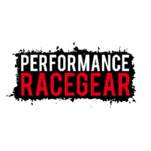 Performance Racegear