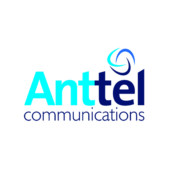 Anttel