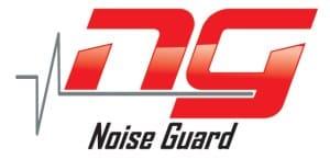 Noise Guard