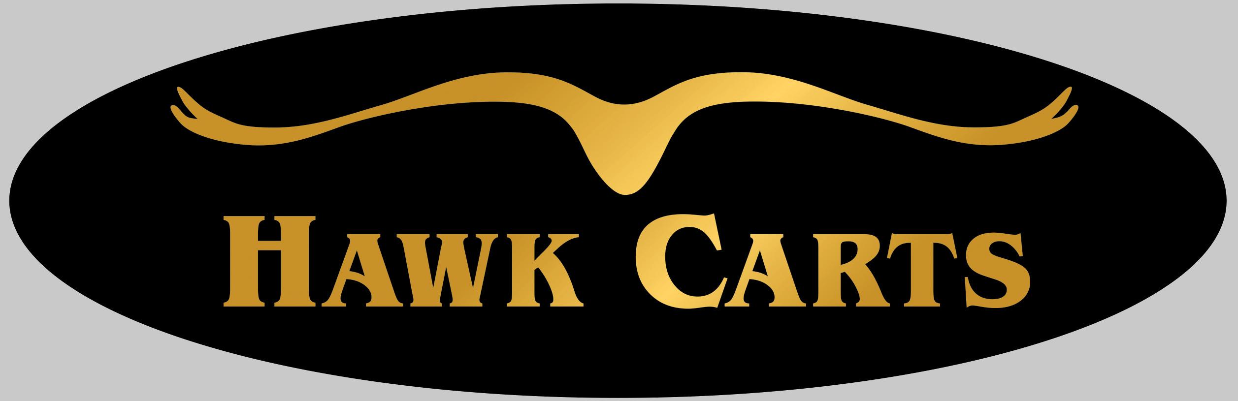 Hawk Carts