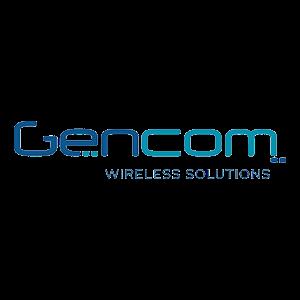 Gencom