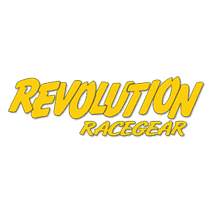 Revolution Racegear