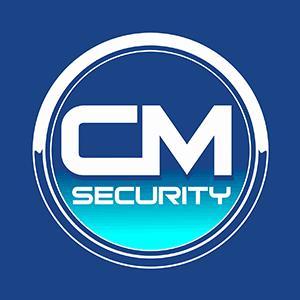 CM Security