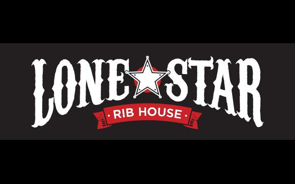 Lonestar Rib House